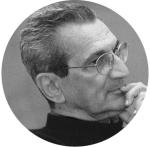 Antonio Negrccci